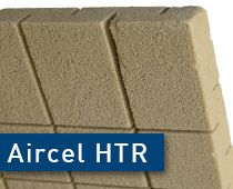 Aircell HTR