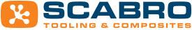 Scabro logo