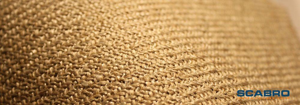 Flax / PLA